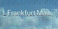 Frankfurt Ground Staff Agree Wage Deal