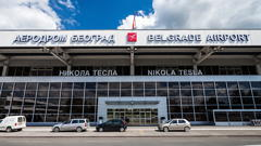 Belgrade Receives Five Bids For Airport Concession