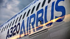 Startup KAIR Airlines Orders 8 Airbus A320s