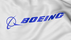Boeing Deliveries Down Again in August