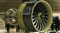 SpiceJet Orders CFM 737 MAX Engines In $12.5 Bn Deal