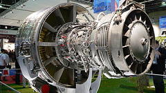 FAA Extends CFM56-7B Engine Inspections