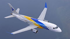 Embraer Deliveries Drop In The First Quarter