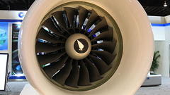 Lufthansa Technik, MTU Agree Engine Maintenance JV