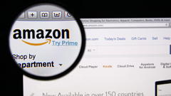 Amazon To Set Up Its Own Air Cargo Hub
