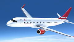 BOC Aviation Reports 13 Pct Profit Increase