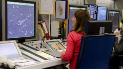 German ATC Expects Software Fix Overnight Wednesday