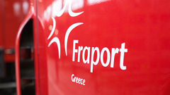 Fraport Greece To Cut Airport Charges
