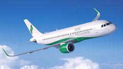 SMBC Aviation Announces $7.4 Bn Airbus Order