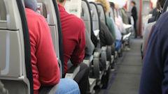 American, Delta Fined For Tarmac Delays