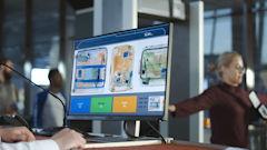 German Airport Security Workers Agree Deal, Avert Strike