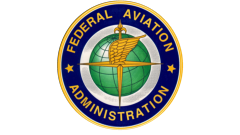 FAA Forecasts Sustained Growth