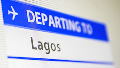 Nigeria To Launch Nigeria Air In December