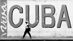 Cuba Scrambles To Keep Pace With US Tourist Boom