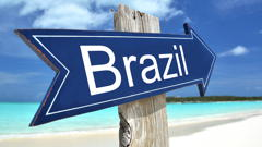 Olympics Boost Brazil Tourist Numbers