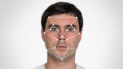 San Jose Airport To Use Face Recognition