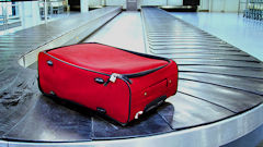 Hi-Tech Solutions Help Airlines Lose Fewer Bags