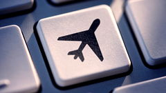 Two-thirds Of Travel Websites Mislead On Prices