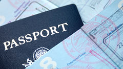 UK Adds Five Countries To ePassport Gates