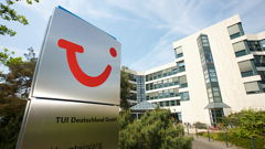 TUI, Etihad End Leisure Airline JV Talks